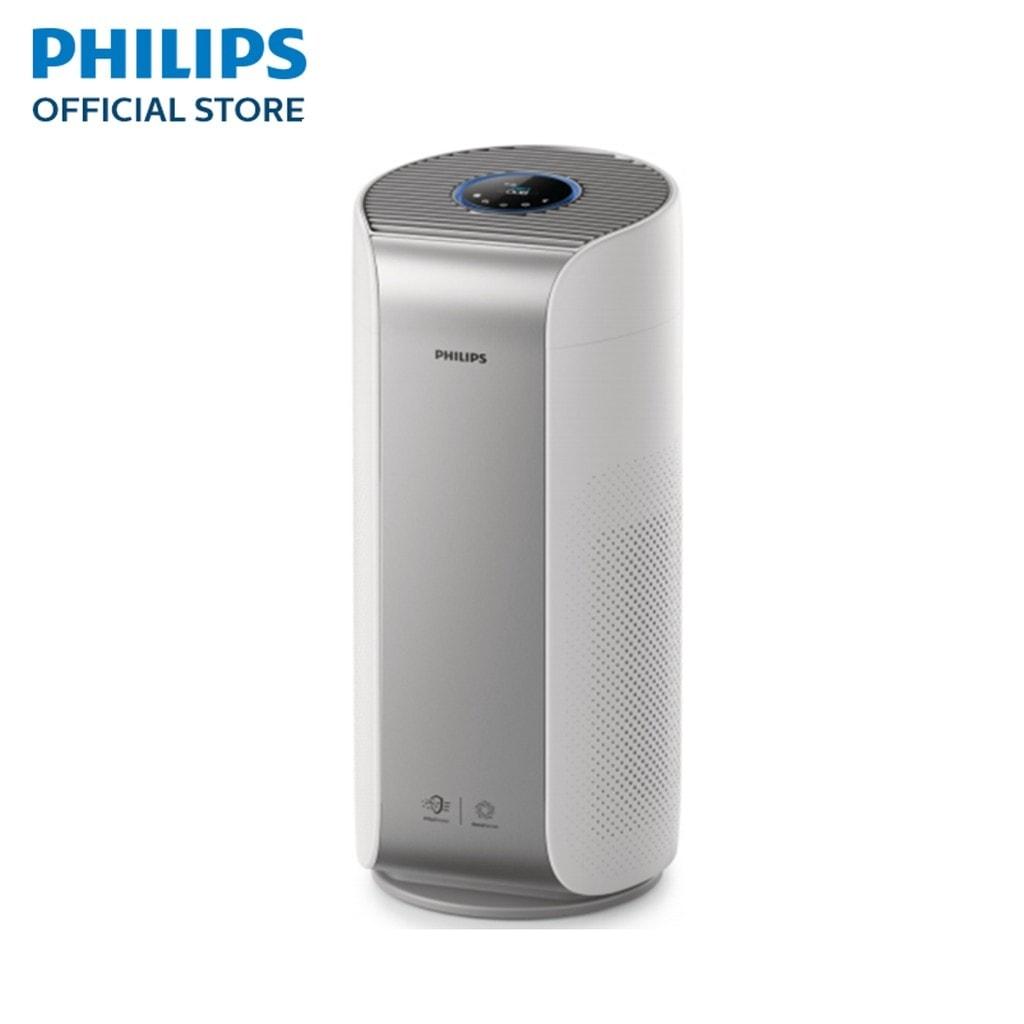Philips AC3854