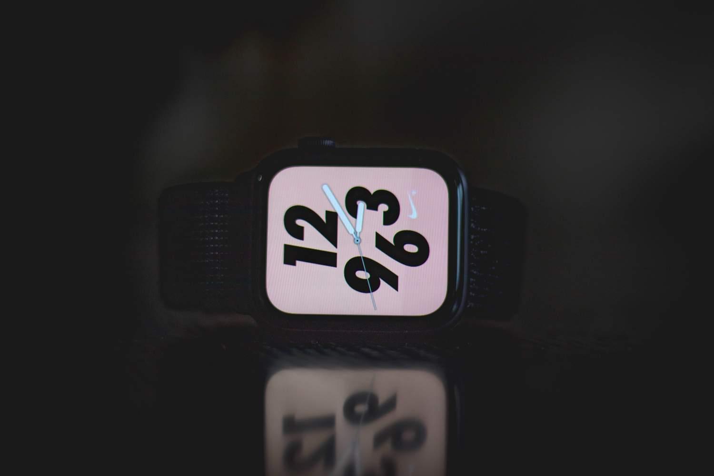 รีวิว Apple Watch 6: สิ่งที่เราชอบ