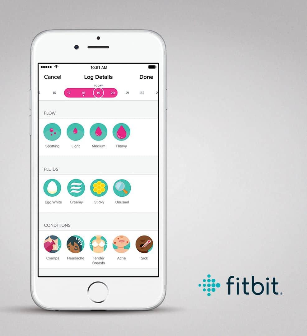 รีวิว Fitbit Versa 2: การติดตามสุขภาพของผู้หญิง