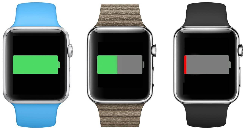 รีวิว Apple Watch 6: สิ่งที่เราคิดว่าควรปรับปรุง