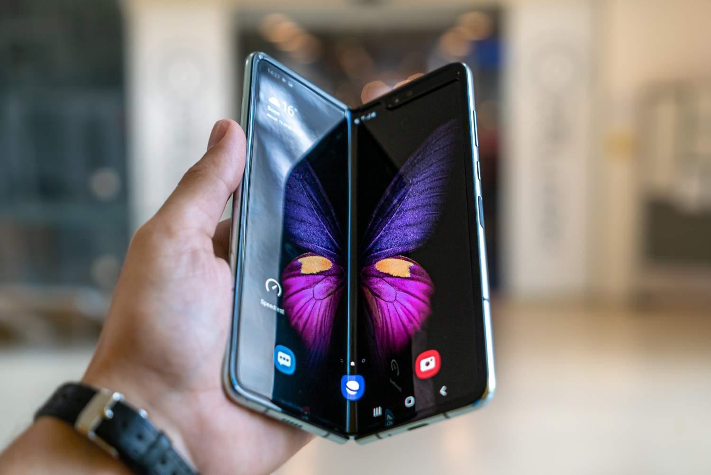 รีวิว 10 อันดับ โทรศัพท์ Samsung รุ่นไหนดี