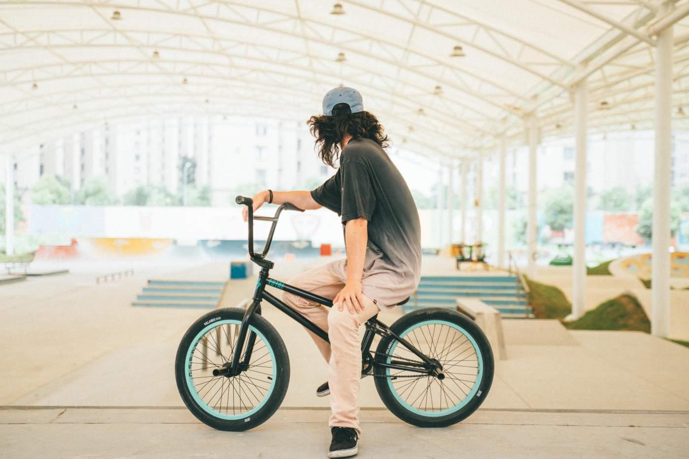 10 อันดับ จักรยาน BMX ยี่ห้อไหนดี