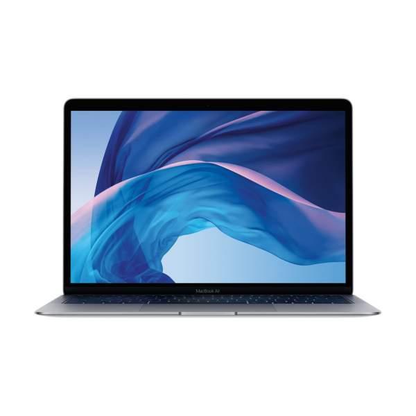 Apple MacBook Air (13-inch)