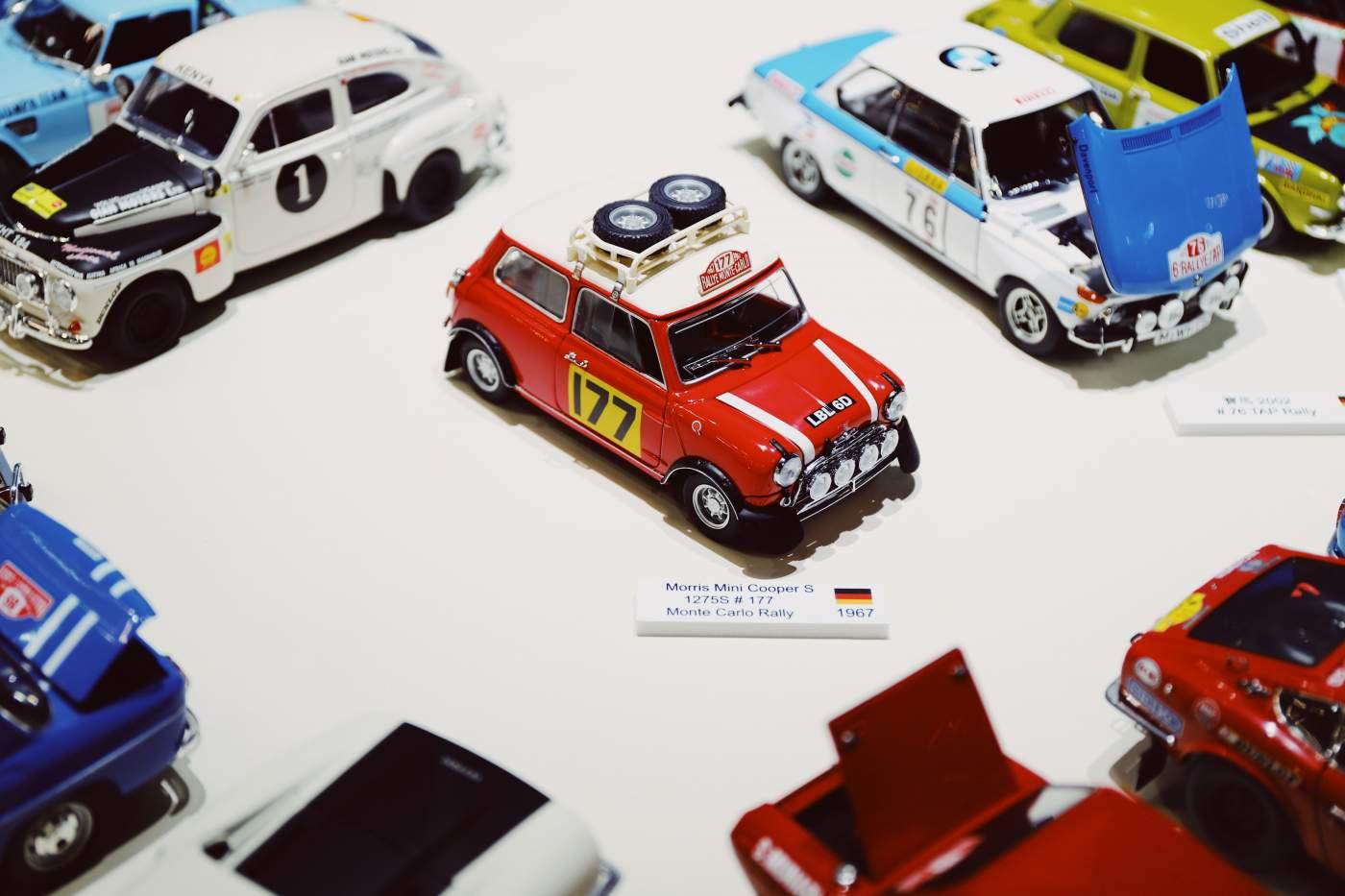10 อันดับ รถของเล่น สำหรับเด็ก ที่คุณสามารถซื้อออนไลน์ได้