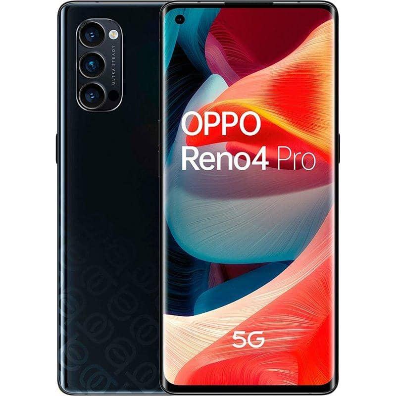 Oppo Reno 4 Pro 5G